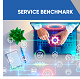Webinar: Outcomes of the Remote service Delivery Benchmark